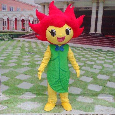 Cartoon Doll Doll Clothing Cartoon Walking Doll Clothing Cartoon Show Clothing Doll Clothes Mascot Costume