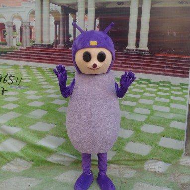 Cartoon Doll Clothing Cartoon Walking Doll Clothing Cartoon Dolls Plush Dolls Dolls Props Mascot Costume