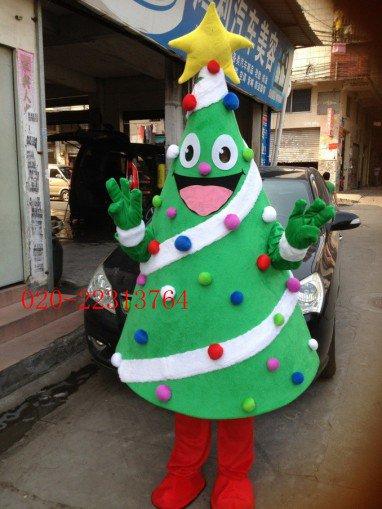 Manufacturers Cartoon Doll Clothing Cartoon Doll Clothing Cartoon Deer Christmas Clothing Clothing Mascot Costume