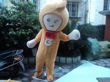 Cartoon Doll Clothing Cartoon Dolls Walking Cartoon Doll Clothing Cartoon Doll Performances Props Mascot Costume