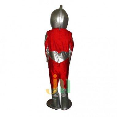 Altman Cartoon Doll Cartoon Walking Doll Clothing Hedging Altman Mascot Costume