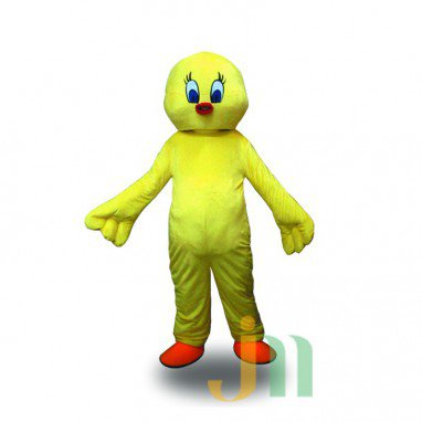 Chickens Cartoon Doll Cartoon Walking Doll Clothing Hedging Chickens Mascot Costume