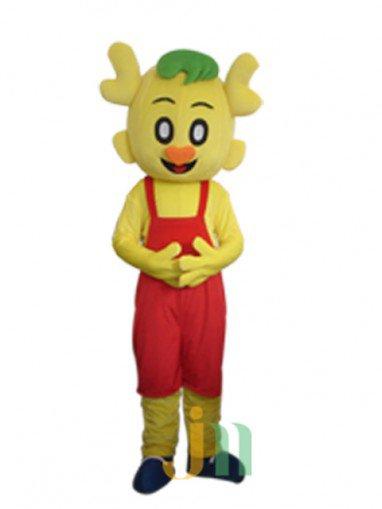Doll Cartoon Clothing Cartoon Walking Doll Cloudy To Cloudy Doll Sets Mascot Costume
