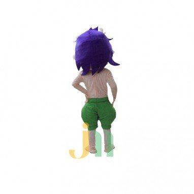 Cartoon Dragons Doll Cartoon Walking Doll Clothing Hedging Dragons Mascot Costume