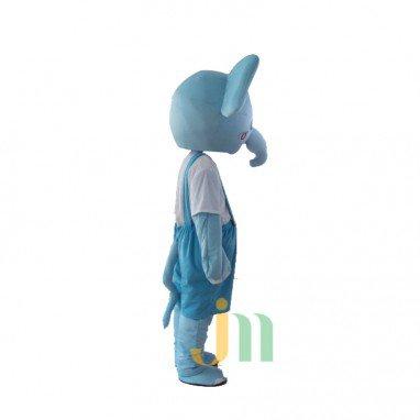Even Men Like Cartoon Couple Walking Doll Cartoon Clothing Hedging Lovers Like M Mascot Costume