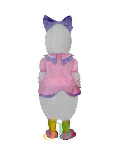 Tang Woman Even Cartoon Clothing Cartoon Walking Doll Hedging Tang Female Mascot Costume