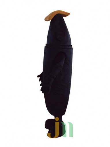Cartoon Doll Clothing Walking Hedging Decorative Cartoon Mascot Costume Suit Bottled Events