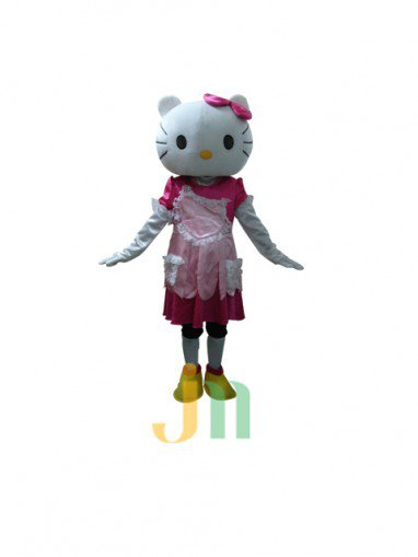 Cartoon Doll Clothing Walking Hedging Mascot Costume Cartoon Bear Backpack Events