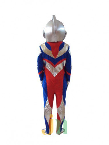 Doll Clothing Cartoon Walking Doll Clothing Altman Hedging Handsome Decorative Animation Activities Mascot Costume