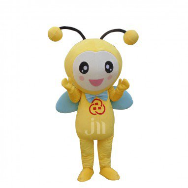 Cartoon Doll Cartoon Walking Doll Clothing Doll Sets Mascot Costume