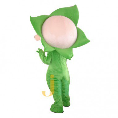 Rhyming Cartoon Doll Cartoon Walking Doll Clothing Cute Rhyming Hedging Mascot Costume