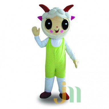 Doll Cartoon Clothing Cartoon Walking Doll Ocean Hedging Ocean Mascot Costume