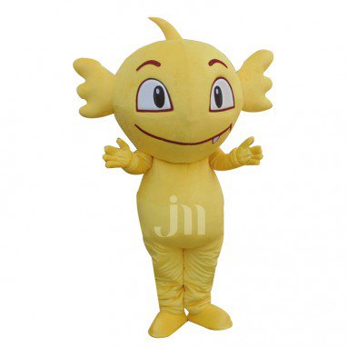 Michael Card Cartoon Doll Cartoon Walking Doll Clothing Doll Sets of Wheat Card Mascot Costume