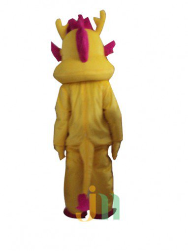 Cartoon Doll Clothing Walking Hedging Mascot Costume Cartoon L0001 Sablon M Activities