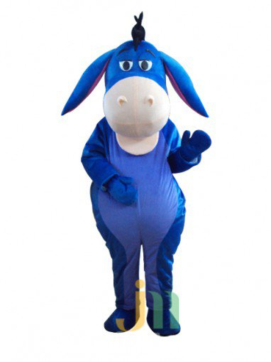 Il Doll Cartoon Clothing Cartoon Walking Doll Hedging Il Mascot Costume