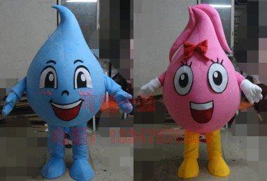 Cartoon Costumes Cartoon Mascot Costume Cartoon Costumes Mascot Costume Drops