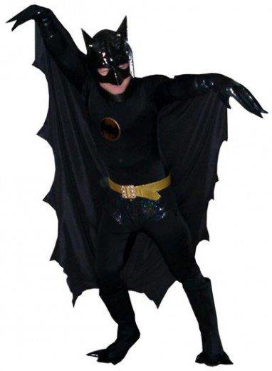 Doll Costume Cartoon Character Costumes Theatrical Costume Batman Costume Advertising Mascot Costume