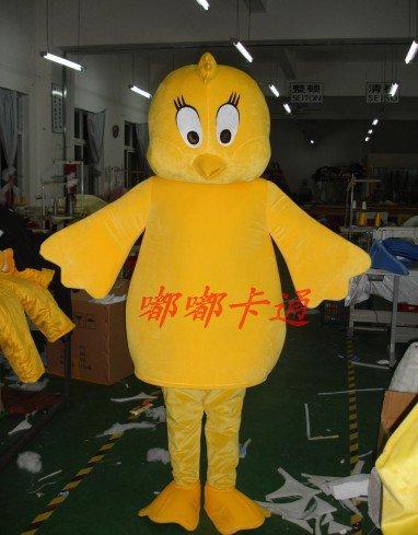 Walking Cartoon Doll Clothing Cartoon Show Clothing Anime Stage Costume Dolls Penis Mascot Costume