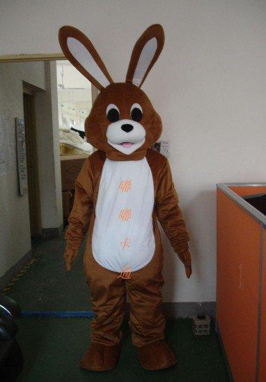 Walking Cartoon Doll Clothing Cartoon Show Clothing Cartoon Squirrel Cartoon Costumes Mascot Costume