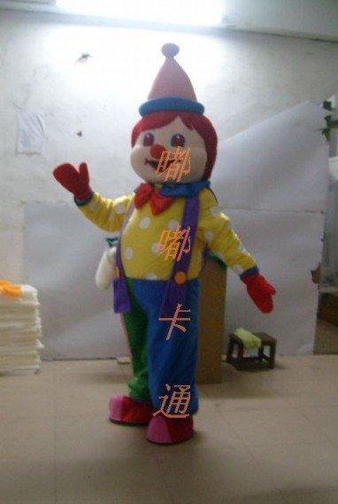 Cartoon Costumes Walking Cartoon Doll Clothing Cartoon Doll Cartoon Clown Costumes Mascot Costume