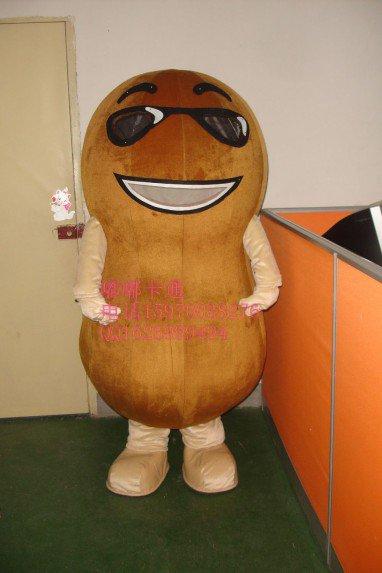 Cartoon Doll Clothing Cartoon Show Clothing Apparel Clothing Peanuts Cartoon Television Animation Mascot Costume