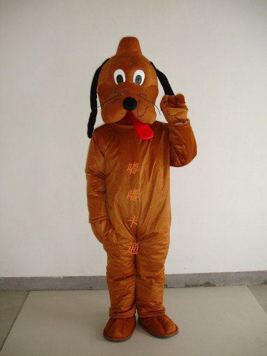 Cartoon Costumes Walking Cartoon Doll Clothing Cartoon Costumes Hey Doll Cartoon Dog Mascot Costume