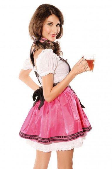 Indian Native Maid Maid #39 S Wear Halloween Costume