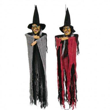 Halloween Toys Halloween Voice Gauntlets Ghosts Ghosts Ghosts Ghosts Ghosts Ghosts Ghosts