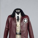 Supply Axis Power Hetalia American Halloween Cosplay Costume