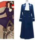 Supply Axis Powers Hetalia Austria Cool Halloween Cosplay Costume