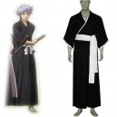Supply Bleach 4rd Division Lieutenant Isane Kotatsu Halloween Cosplay Costume
