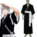 Supply Bleach 4th Division Lieutenant Isane Kotatsu Halloween Cosplay Costume