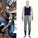 Supply Bleach Kensei Muguruma Halloween Cosplay Costume