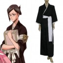 Supply Bleach 8th Division Lieutenant Ise Nanao Halloween Cosplay Costume