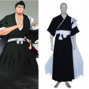 Supply Bleach Isshin Kurosaki Halloween Cosplay Costume