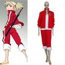 Supply Bleach Sarugaki Hiyori Halloween Cosplay Costume