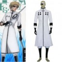 Supply Bleach Tesla Halloween Cosplay Costume