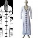 Supply Bleach The Septima Espada Zommari Leroux Halloween Cosplay Costume