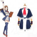 Supply Castlevania Charlotte Aulin Halloween Cosplay Costume