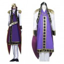 Supply Code Geass Schneizel El Britannia Halloween Cosplay Costume