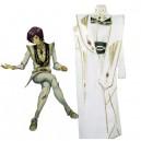 Cheap Code Geass Halloween Cosplay Costume