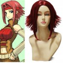 Supply Cheap Code Geass Halloween Cosplay Wig