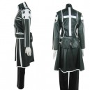 Supply Cool D.Gray Man Allen Walker Halloween Cosplay Costume