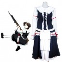 Supply Coyote Ragtime Show Sep Halloween Cosplay Costume
