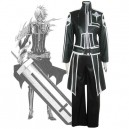 Supply D.Gray Man Allen Walker Halloween Cosplay Costume