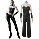 Supply Devil May Cry 4 Trish Halloween Cosplay Costume