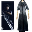 Final Fantasy 13 Versus Commission Halloween Cosplay Costume