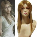 Supply Final Fantasy Stella Nox Fleuret Halloween Cosplay Wig