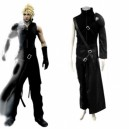 Supply Final Fantasy VII Cloud Strife Men's cosplay costume