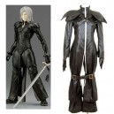 Supply Final Fantasy Vii Kadaj Halloween Cosplay Costume